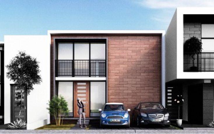 Foto de casa en venta en, cholula de rivadabia centro, san pedro cholula, puebla, 1865558 no 02