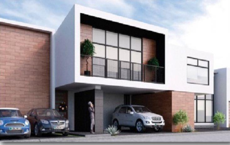 Foto de casa en venta en, cholula de rivadabia centro, san pedro cholula, puebla, 1865558 no 03