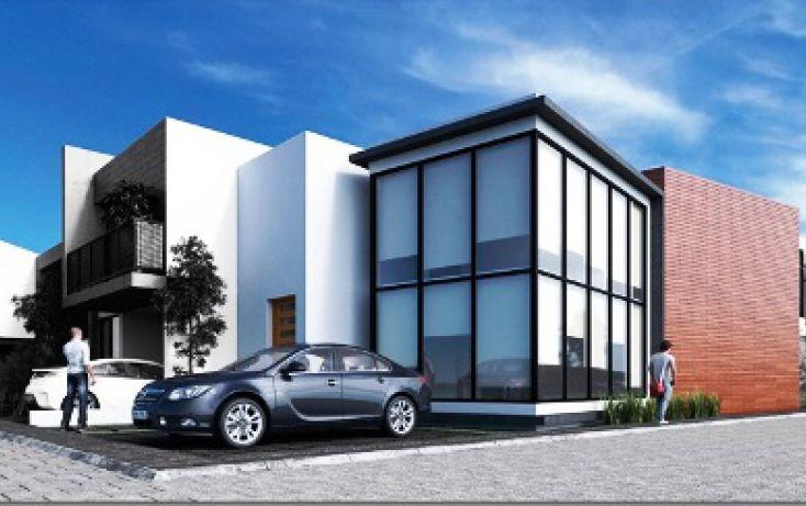 Foto de casa en venta en, cholula de rivadabia centro, san pedro cholula, puebla, 1865558 no 05