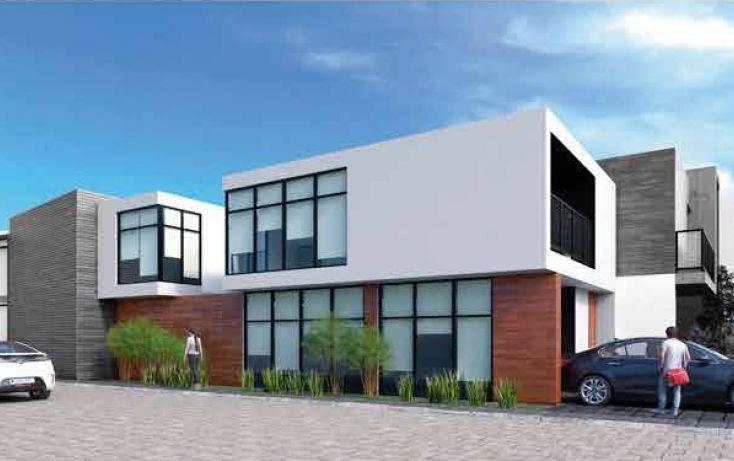 Foto de casa en venta en, cholula de rivadabia centro, san pedro cholula, puebla, 1865558 no 08
