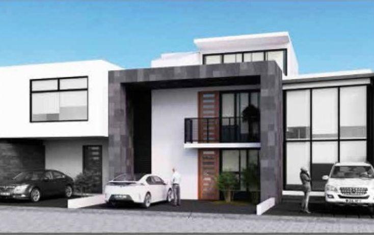Foto de casa en venta en, cholula de rivadabia centro, san pedro cholula, puebla, 1865558 no 09