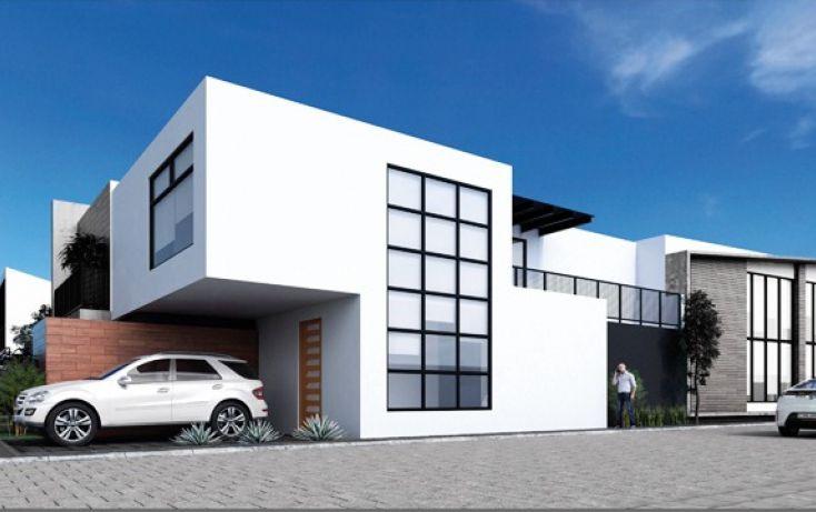 Foto de casa en venta en, cholula de rivadabia centro, san pedro cholula, puebla, 1865558 no 10