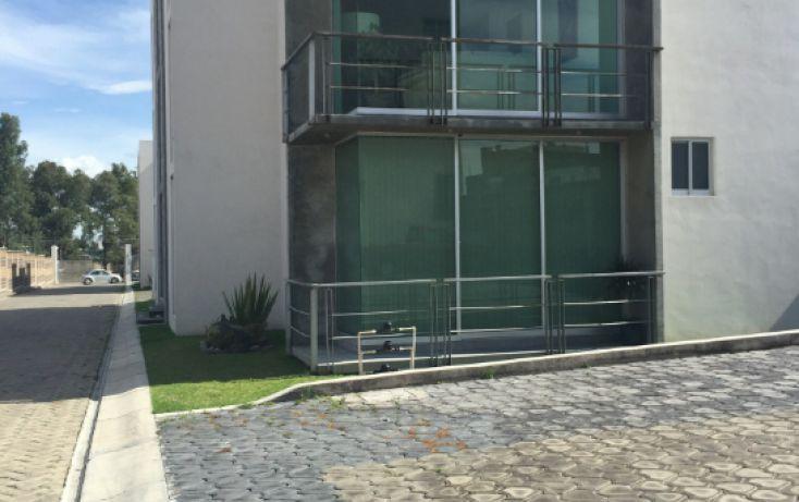 Foto de casa en condominio en venta en, cholula de rivadabia centro, san pedro cholula, puebla, 1983388 no 01