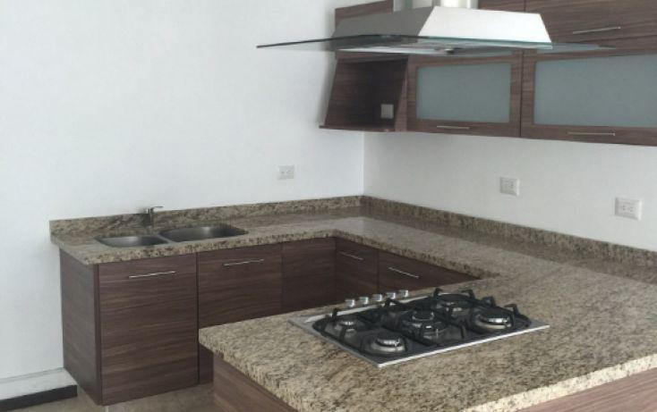 Foto de casa en condominio en venta en, cholula de rivadabia centro, san pedro cholula, puebla, 1983388 no 06