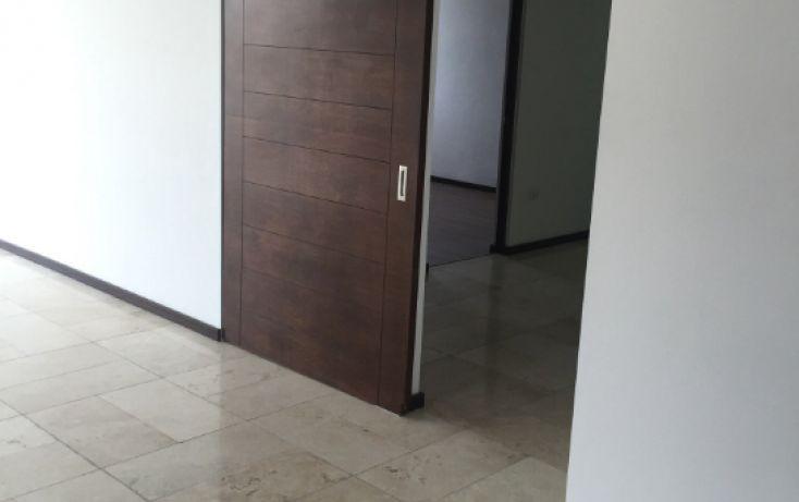 Foto de casa en condominio en venta en, cholula de rivadabia centro, san pedro cholula, puebla, 1983388 no 08