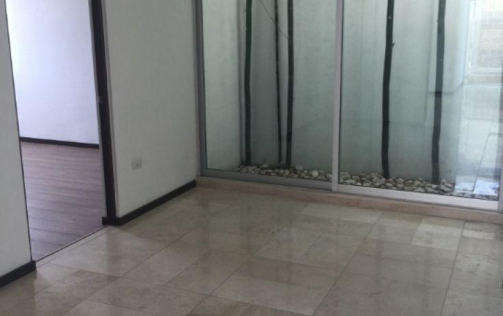 Foto de casa en condominio en venta en, cholula de rivadabia centro, san pedro cholula, puebla, 1983388 no 09
