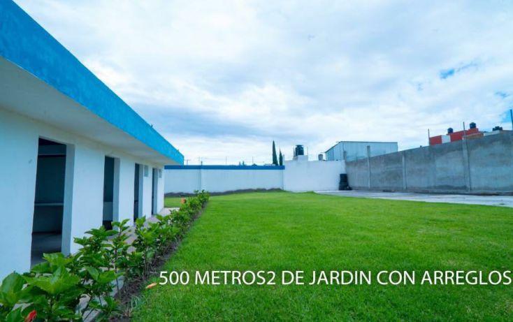 Foto de terreno habitacional en renta en, cholula de rivadabia centro, san pedro cholula, puebla, 2044214 no 01