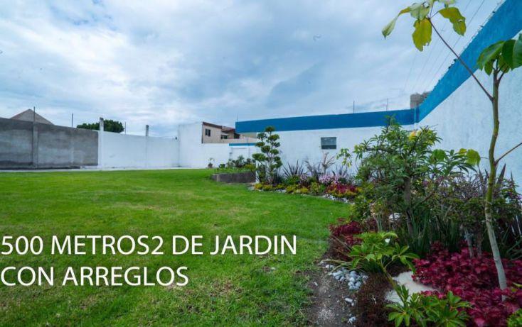 Foto de terreno habitacional en renta en, cholula de rivadabia centro, san pedro cholula, puebla, 2044214 no 02