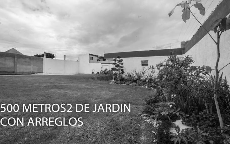 Foto de terreno habitacional en renta en  , cholula de rivadabia centro, san pedro cholula, puebla, 2044214 No. 02