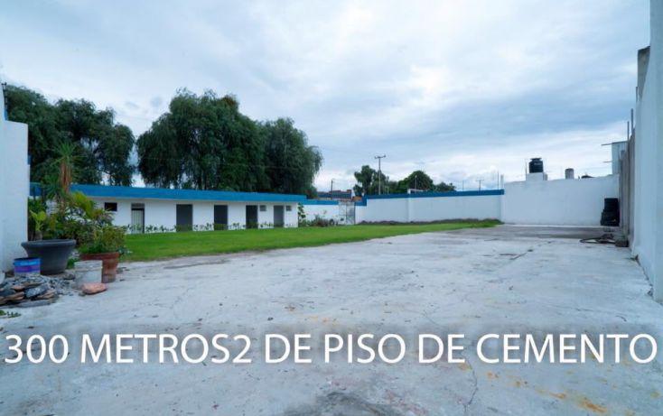 Foto de terreno habitacional en renta en, cholula de rivadabia centro, san pedro cholula, puebla, 2044214 no 03