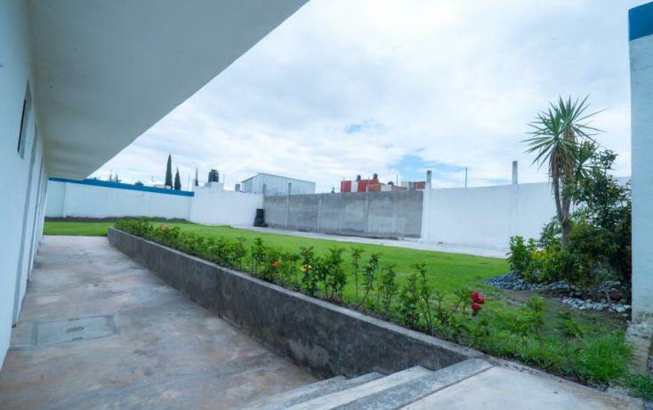 Foto de terreno habitacional en renta en, cholula de rivadabia centro, san pedro cholula, puebla, 2044214 no 08
