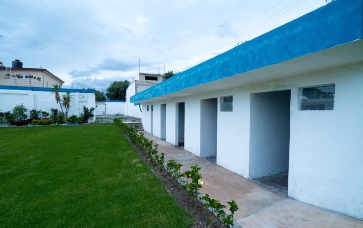 Foto de terreno habitacional en renta en  , cholula de rivadabia centro, san pedro cholula, puebla, 2044214 No. 09