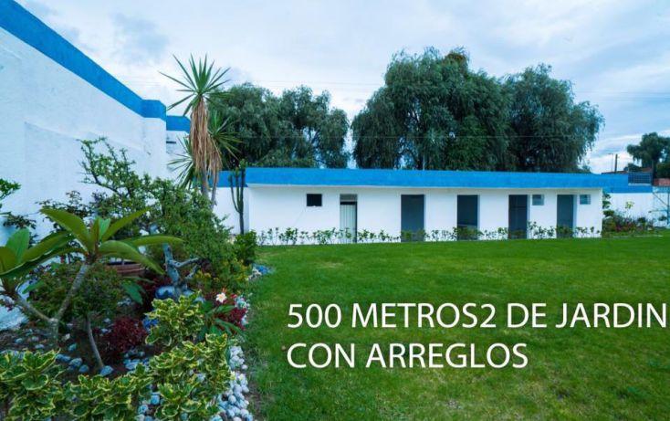Foto de terreno habitacional en renta en, cholula de rivadabia centro, san pedro cholula, puebla, 2044214 no 10