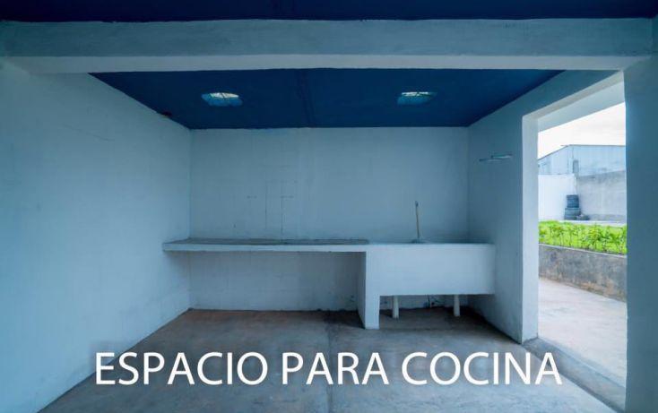 Foto de terreno habitacional en renta en, cholula de rivadabia centro, san pedro cholula, puebla, 2044214 no 11