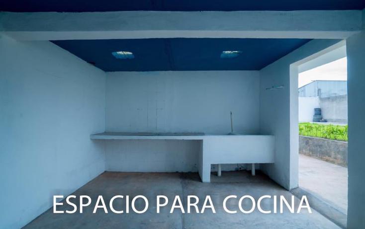 Foto de terreno habitacional en renta en  , cholula de rivadabia centro, san pedro cholula, puebla, 2044214 No. 11