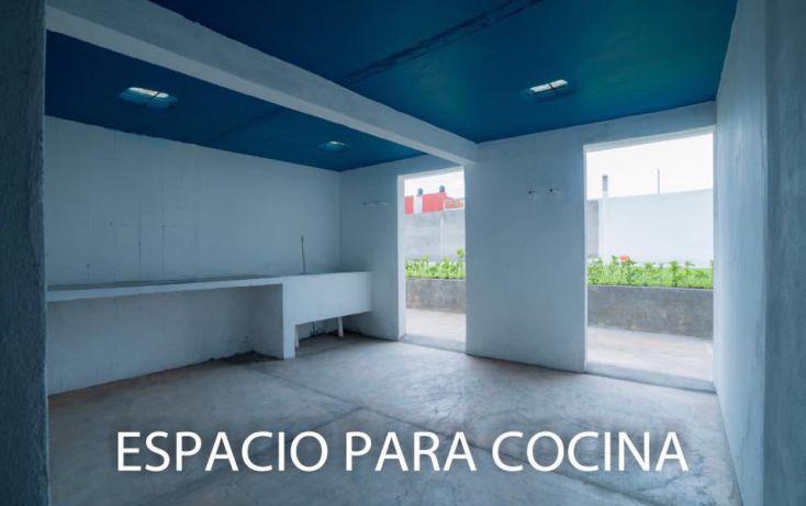 Foto de terreno habitacional en renta en, cholula de rivadabia centro, san pedro cholula, puebla, 2044214 no 12