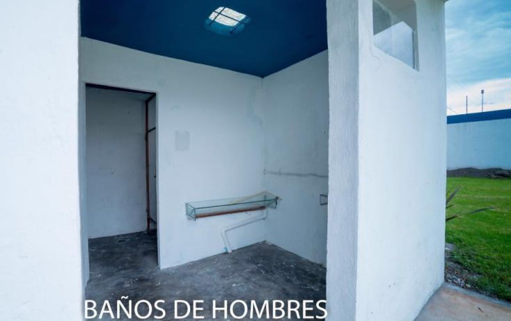 Foto de terreno habitacional en renta en, cholula de rivadabia centro, san pedro cholula, puebla, 2044214 no 13