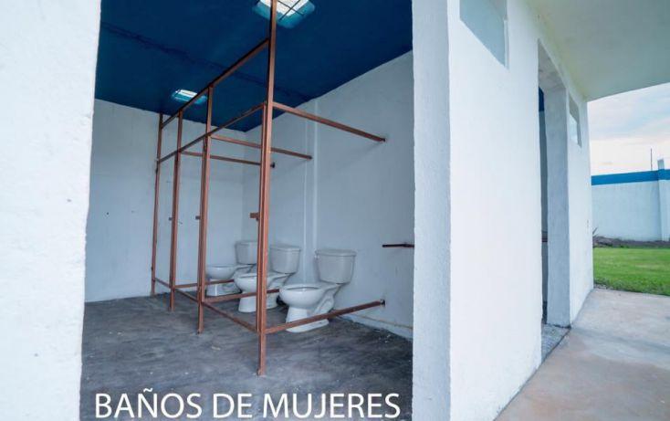 Foto de terreno habitacional en renta en, cholula de rivadabia centro, san pedro cholula, puebla, 2044214 no 14