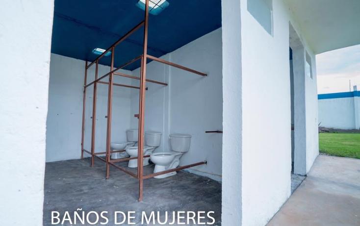 Foto de terreno habitacional en renta en  , cholula de rivadabia centro, san pedro cholula, puebla, 2044214 No. 14