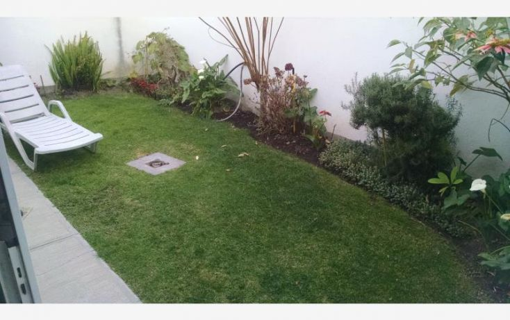 Foto de casa en venta en cholula, exhacienda la carcaña, san pedro cholula, puebla, 1628866 no 02