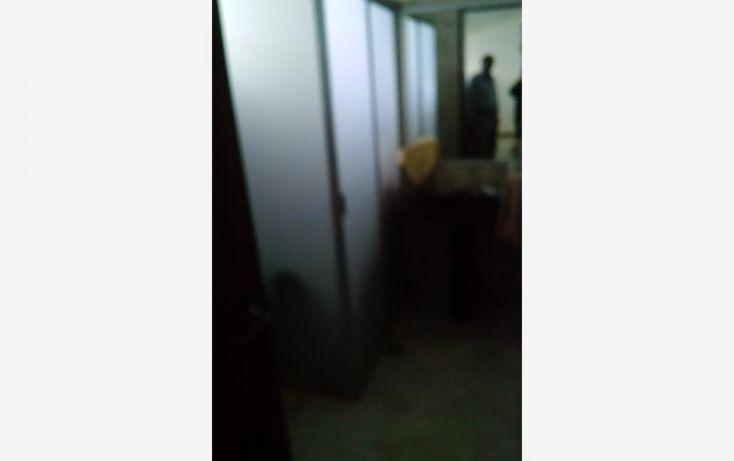 Foto de casa en venta en cholula, exhacienda la carcaña, san pedro cholula, puebla, 1628866 no 03