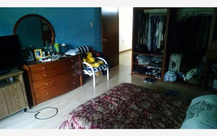 Foto de casa en venta en cholula, exhacienda la carcaña, san pedro cholula, puebla, 1628866 no 07