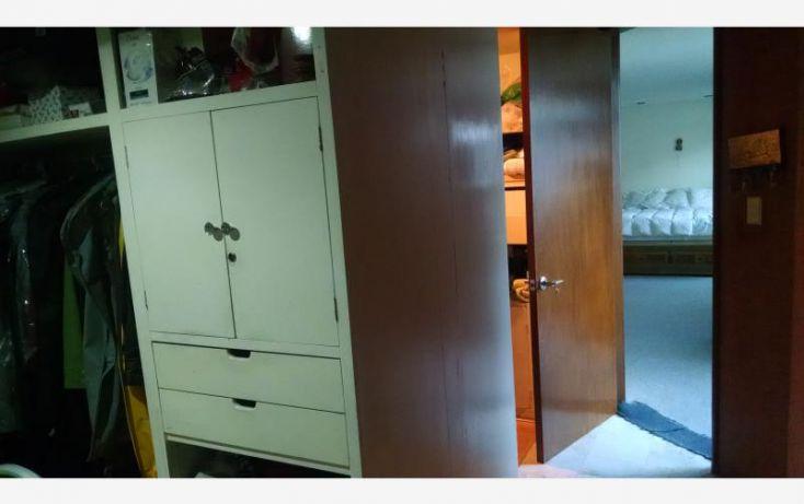 Foto de casa en venta en cholula, exhacienda la carcaña, san pedro cholula, puebla, 1628866 no 09