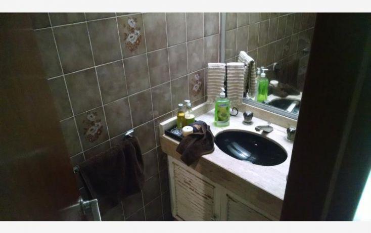 Foto de casa en venta en cholula, exhacienda la carcaña, san pedro cholula, puebla, 1628866 no 12