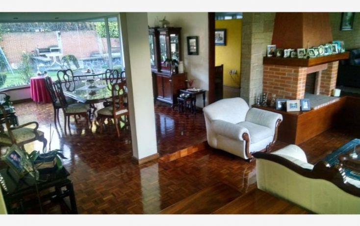 Foto de casa en venta en cholula, exhacienda la carcaña, san pedro cholula, puebla, 1628866 no 13