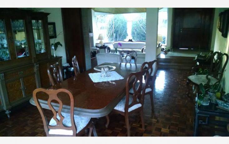 Foto de casa en venta en cholula, exhacienda la carcaña, san pedro cholula, puebla, 1628866 no 15
