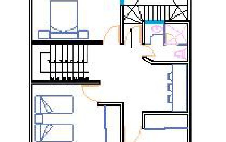 Foto de casa en venta en, cholula, san pedro cholula, puebla, 1102907 no 07