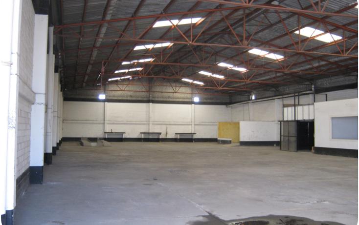 Foto de nave industrial en renta en  , cholula, san pedro cholula, puebla, 1127151 No. 01