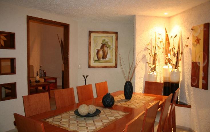 Foto de casa en venta en  , cholula, san pedro cholula, puebla, 1127853 No. 02