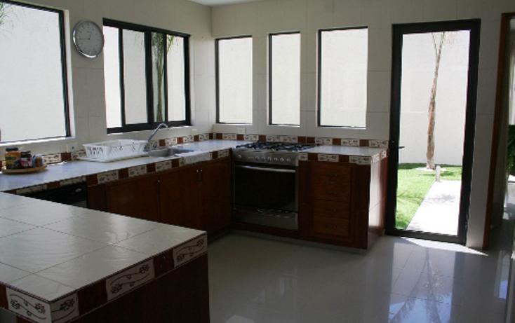 Foto de casa en venta en  , cholula, san pedro cholula, puebla, 1127853 No. 03
