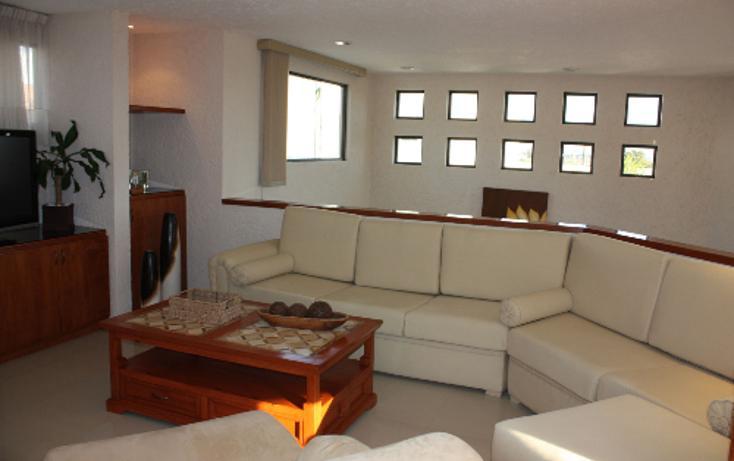 Foto de casa en venta en  , cholula, san pedro cholula, puebla, 1127853 No. 04