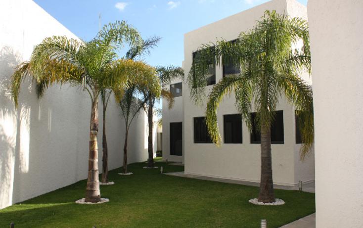 Foto de casa en venta en  , cholula, san pedro cholula, puebla, 1127853 No. 05