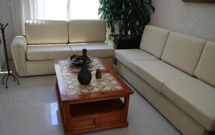 Foto de casa en venta en  , cholula, san pedro cholula, puebla, 1127853 No. 09