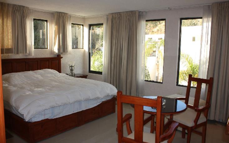 Foto de casa en venta en  , cholula, san pedro cholula, puebla, 1127853 No. 10
