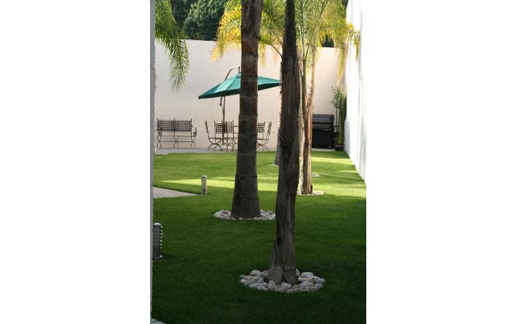Foto de casa en venta en  , cholula, san pedro cholula, puebla, 1127853 No. 102