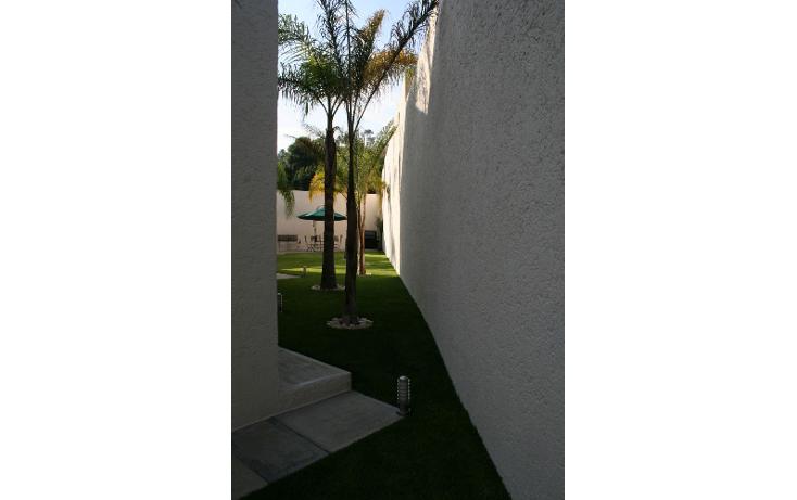 Foto de casa en venta en  , cholula, san pedro cholula, puebla, 1127853 No. 103
