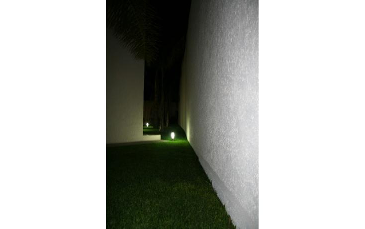 Foto de casa en venta en  , cholula, san pedro cholula, puebla, 1127853 No. 106