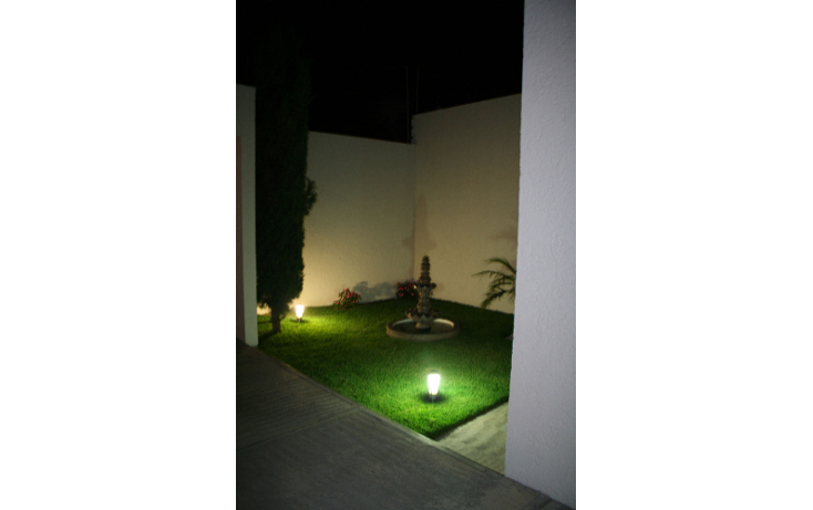 Foto de casa en venta en  , cholula, san pedro cholula, puebla, 1127853 No. 108
