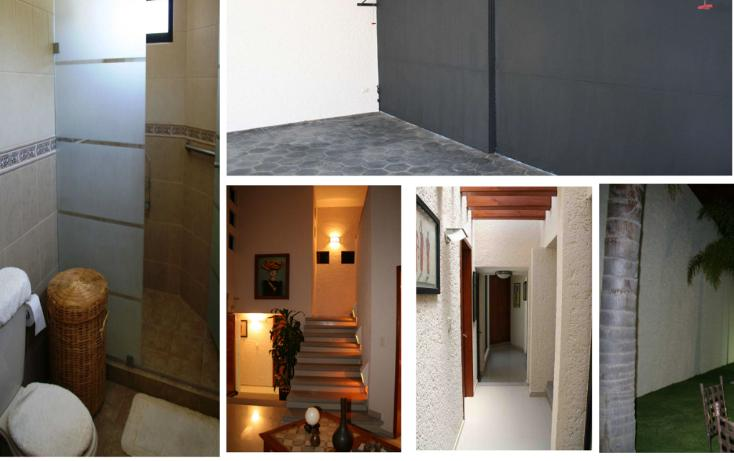 Foto de casa en venta en  , cholula, san pedro cholula, puebla, 1127853 No. 11