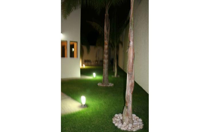 Foto de casa en venta en  , cholula, san pedro cholula, puebla, 1127853 No. 110