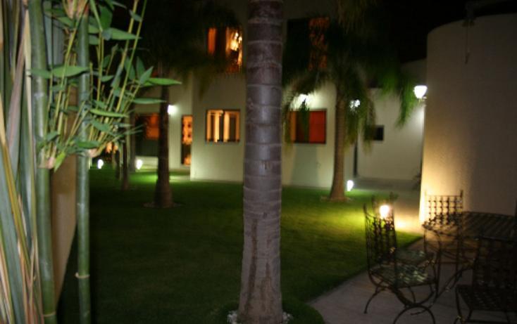Foto de casa en venta en  , cholula, san pedro cholula, puebla, 1127853 No. 112