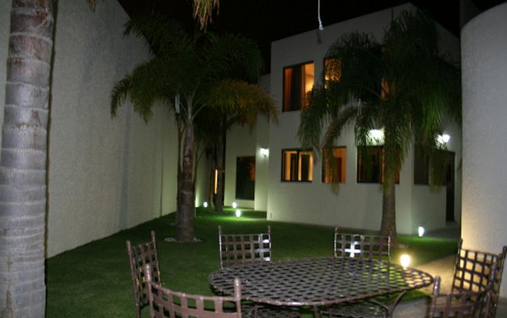 Foto de casa en venta en  , cholula, san pedro cholula, puebla, 1127853 No. 113