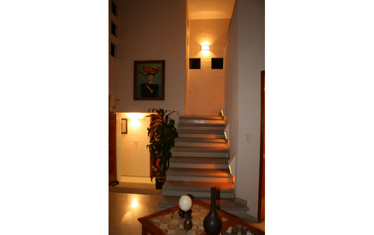 Foto de casa en venta en  , cholula, san pedro cholula, puebla, 1127853 No. 114