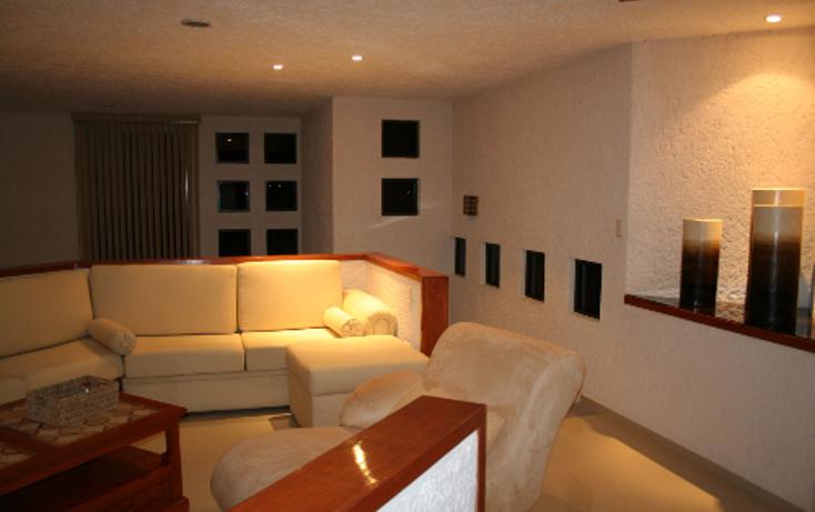 Foto de casa en venta en  , cholula, san pedro cholula, puebla, 1127853 No. 115