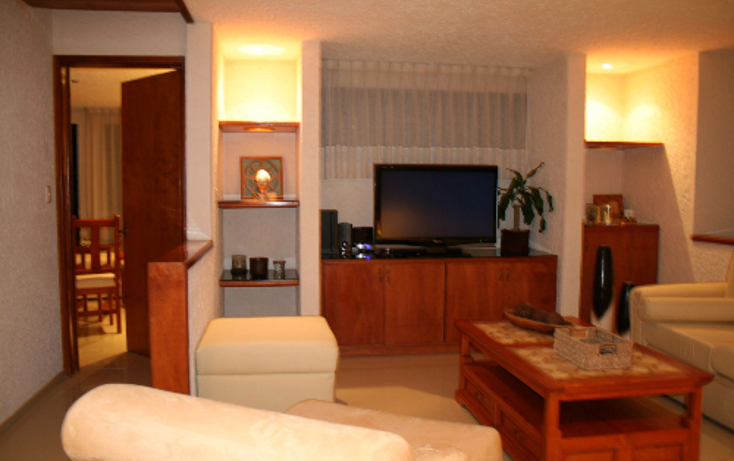 Foto de casa en venta en  , cholula, san pedro cholula, puebla, 1127853 No. 116