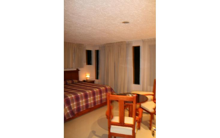 Foto de casa en venta en  , cholula, san pedro cholula, puebla, 1127853 No. 118